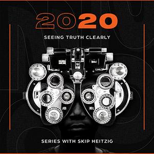 2020300