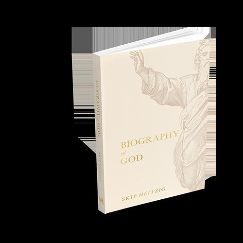 BiographyofGod-BookMockup_500
