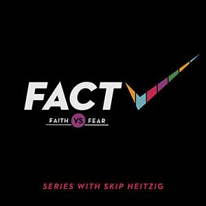 FactCheck300