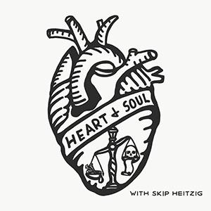 Heart_Soul300