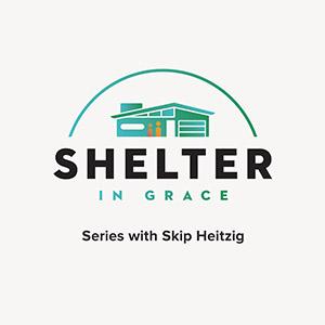ShelterInGrace300