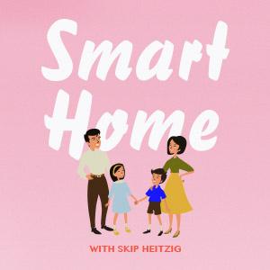 Smart_Home300