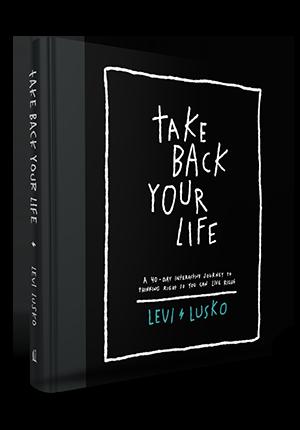 TakeBackYourLife_LeviLusko300