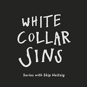 WhiteCollarSins300